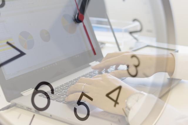 残業を減らす仕事の優先順位の設定方法