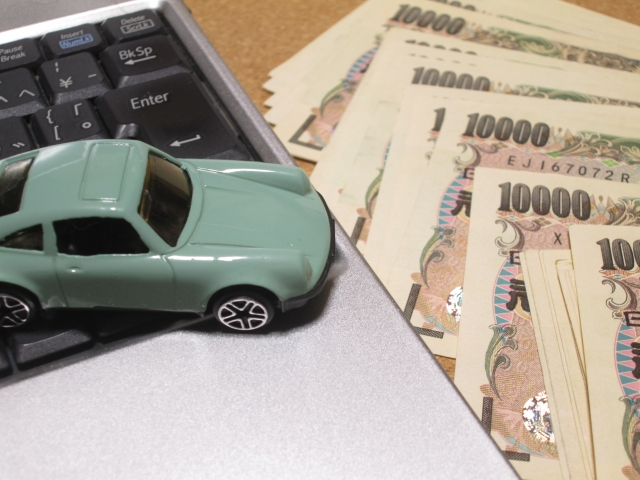 【実録】新車ディーラーで値引きを迫る困ったお客様たち