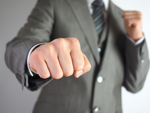【異動多すぎ】営業がろくに出来ず本社へ怒りの直訴をする