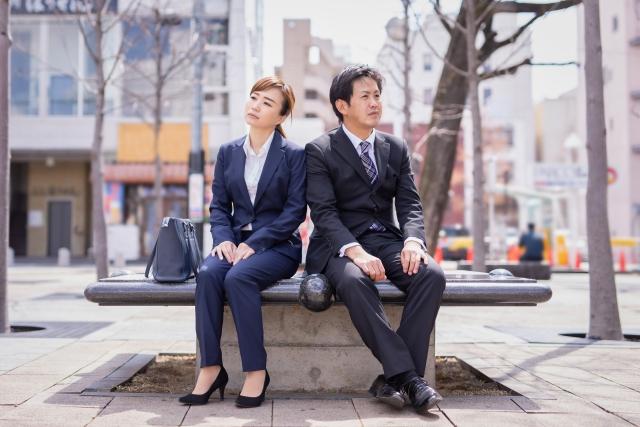 【退職決断】会社が吸収合併される前の予兆を振り返る